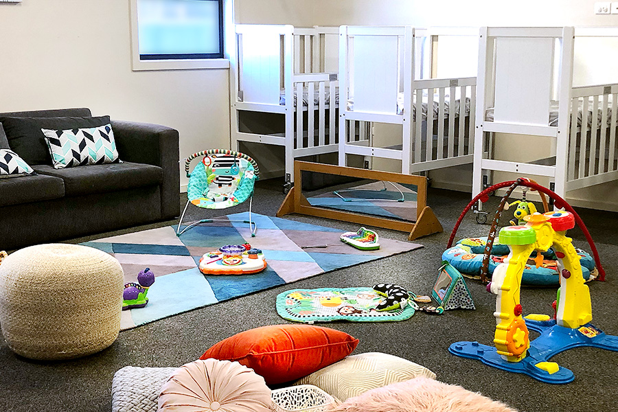 North Wyong Early Learning Centre